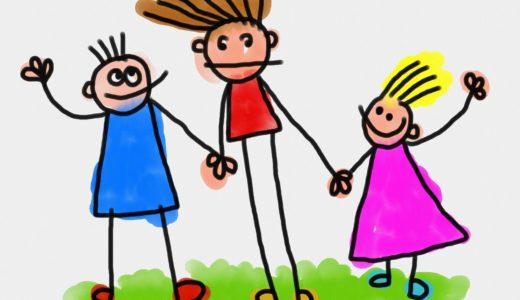 【ワーママでも幼稚園は不可能ではない】フルタイムワーママの公立幼稚園体験談。