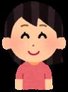 https://tetsumilog.com/wp-content/uploads/2020/04/necchusyou_face_girl1-e1586460979603.png
