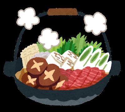 画像に alt 属性が指定されていません。ファイル名: food_sukiyaki.png