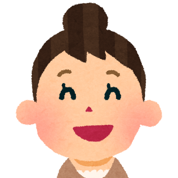 酒豪ママ関東代表